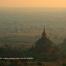 Bagan_Myanmar_byJean-Marie Hullot_FINAL
