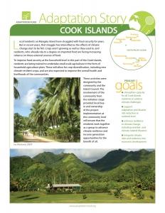 AdaptationStory-CookIslands-1