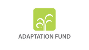 About The Adaptation Fund