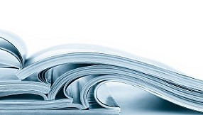 Documents & Publications