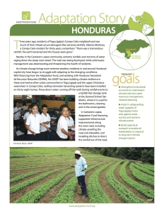 AdaptationStory-Honduras 09.2014