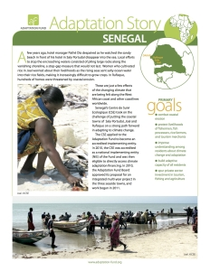 AdaptationStory-Senegal-10.31_0