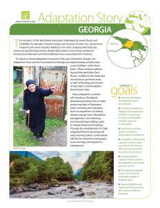 AdaptationStory-Georgia-May2015p1