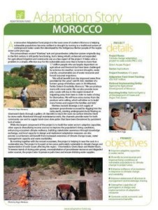 morocco_story