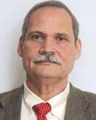 Luis Felipe Arauz Cavallini