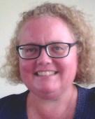 Lisa Andon