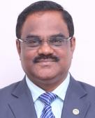 R. Amalorpavanathan