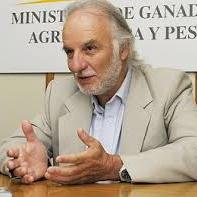 Walter Oyhantcabal